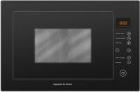 Микроволновая печь Zigmund & Shtain BMO 14.253 B -