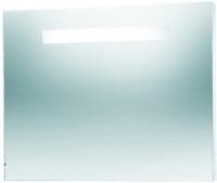 Зеркало для ванной Акваль C.Афина 85 (04.85.20.N) -