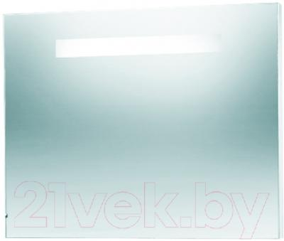 Зеркало для ванной Акваль C.Афина 85 (04.85.20.N)
