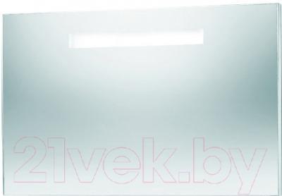 Зеркало для ванной Акваль C.Афина 105 (04.05.20.N)