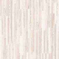 Ламинат Quick-Step Creo Ясень белый (CR1480) -