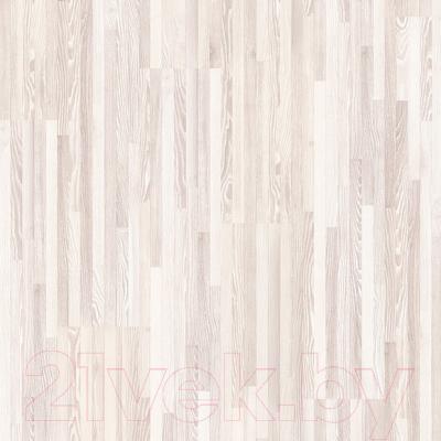 Ламинат Quick-Step Creo Ясень белый (CR1480)
