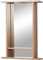Зеркало для ванной Акваль Глория 50 (EG.04.50.00.N) -