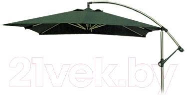 Зонт садовый Sundays SH-U852B