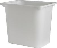 Элемент системы хранения Ikea Труфаст 200.892.42 (белый) -
