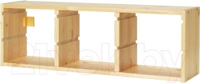 Каркас для системы хранения Ikea Труфаст 201.148.83