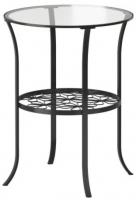 Журнальный столик Ikea Клингсбу 201.285.64 -
