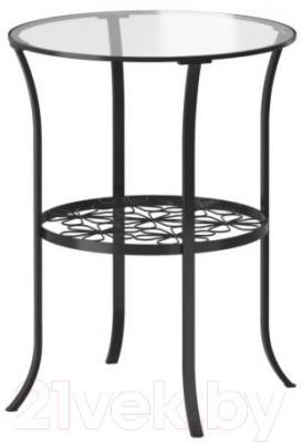 Журнальный столик Ikea Клингсбу 201.285.64