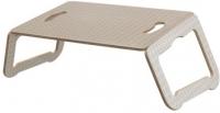 Подставка для ноутбука Ikea Брэда 201.486.23 -