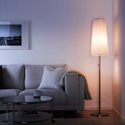 Торшер Ikea 365+ Лунта 201.488.40