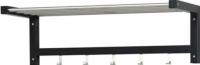 Вешалка для одежды Ikea Чусиг 201.526.34 -