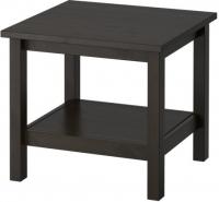 Журнальный столик Ikea Хемнэс 201.762.82 -