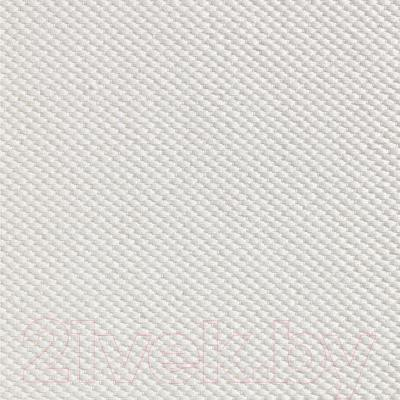Чехол на диван - 2 местный Ikea ПС 201.847.86 (белый)