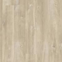 Ламинат Quick-Step Creo Дуб Шарлотт коричневый (CR3177) -