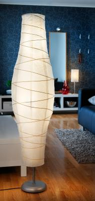 Торшер Ikea Дудеро 202.135.95