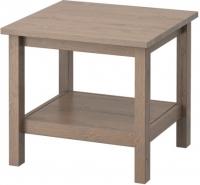 Журнальный столик Ikea Хемнэс 202.141.23 -