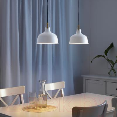 Светильник Ikea Ранарп 202.313.11
