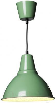 Светильник Ikea Фото 202.373.08