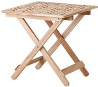 Журнальный столик Ikea Скугхаль 202.415.41 -