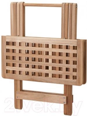 Журнальный столик Ikea Скугхаль 202.415.41