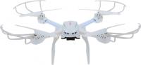 Радиоуправляемая игрушка MJX Квадрокоптер X101 -