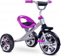 Детский велосипед Toyz York (фиолетовый) -