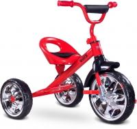 Детский велосипед Toyz York (красный) -