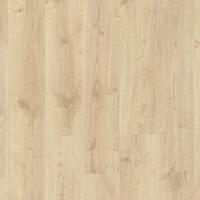 Ламинат Quick-Step Creo Дуб Вирджиния натуральный (CR3182) -