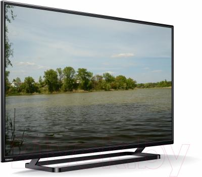 Телевизор Toshiba 32S1650EV
