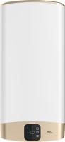 Накопительный водонагреватель Ariston ABS VLS EVO INOX PW 100 D -