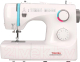 Швейная машина Chayka NewWave 750 -