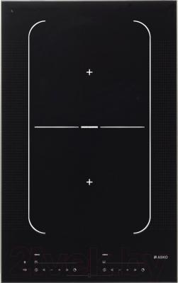 Индукционная варочная панель Asko HI1355G