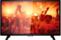 Телевизор Philips 32PHT4001/60 -