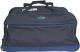 Сумка/рюкзак/чемодан Globtroter 82064 -