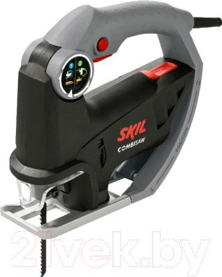 Электролобзик Skil 4600 LD (F0154600LD)