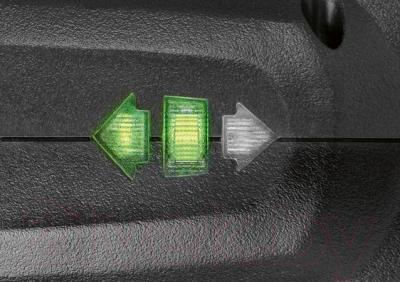 Аккумуляторная дрель-шуруповерт Skil 2330 LA (F0152330LA)