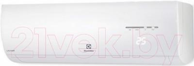 Кондиционер Electrolux EACS-28HLO/N3