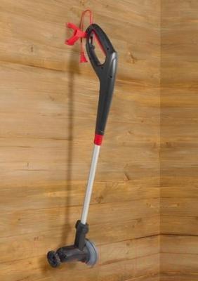 Щетка для сорняков Skil 0700RA (F0150700RA)