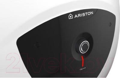 Накопительный водонагреватель Ariston ABS Andris Lux 15 UR