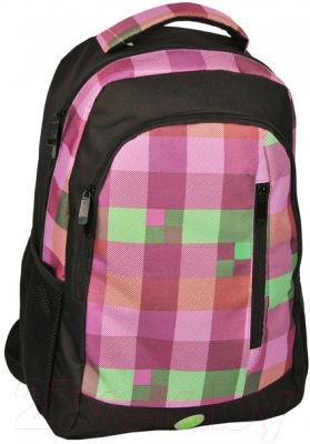 Рюкзак городской Paso 12-A060