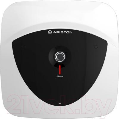 Накопительный водонагреватель Ariston ABS Andris Lux 30
