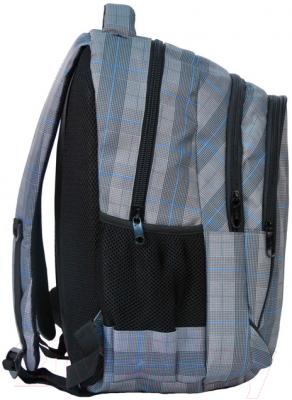 Рюкзак городской Paso 15-3519