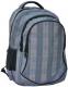 Рюкзак городской Paso 15-3519 -