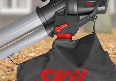 Воздуходувка Skil 0795 RA (F0150795RA)