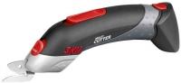 Садовые ножницы Skil 2900 LJ (F0152900LJ) -