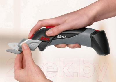 Садовые ножницы Skil 2900 LJ (F0152900LJ)