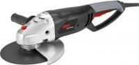 Угловая шлифовальная машина Skil 9782 LA (F0159782LA) -
