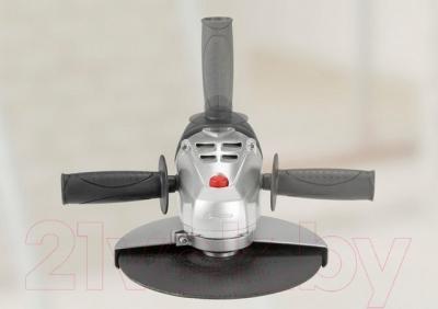Угловая шлифовальная машина Skil 9782 LA (F0159782LA)