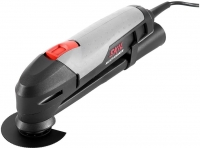 Многофункциональный инструмент Skil 1470 LJ (F0151470LJ) -