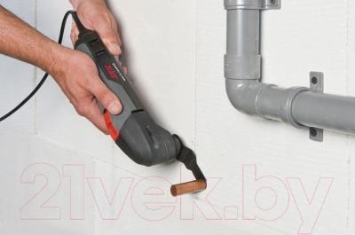 Многофункциональный инструмент Skil 1470 LJ (F0151470LJ)